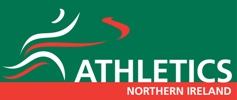 Northern Ireland Athletics