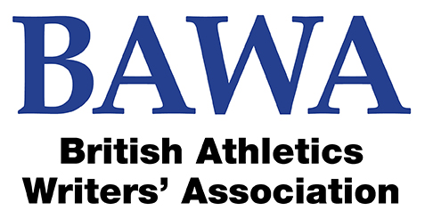 British Athletics Writers Association