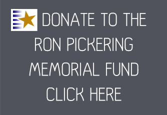 donate to the rpmf
